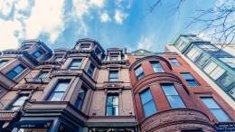 ипотека или рассрочка: что лучше