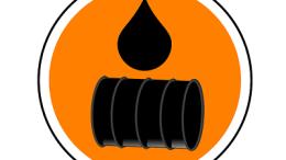цены на нефть прогноз на 2016