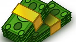 размер неустойки по кредитному договору