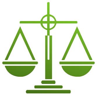 Срок для отмены судебного приказа