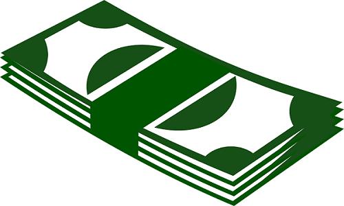банкротство не освобождает от долгов