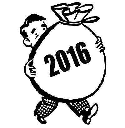 закон о коллекторах в 2016 году