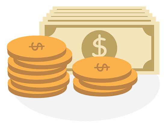 налог и списанные долги