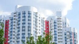 Единственное жилье за долги 2017