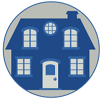 Могут ли за долги забрать единственное жилье в 2017 году
