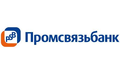 промсвязьбанк-отделения в москве