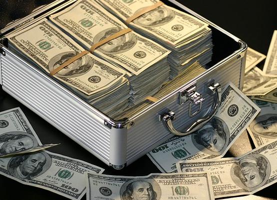 Как взыскать деньги по исполнительному листу югория