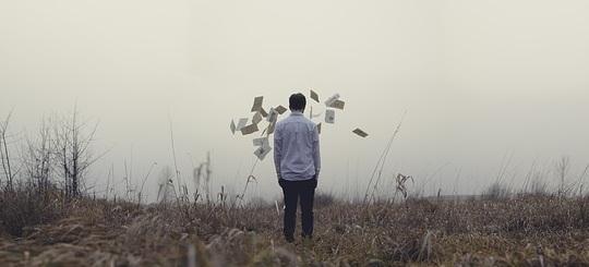 Как объявить себя банкротом перед физическим лицом