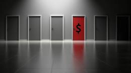 Предложения по потребительским кредитам