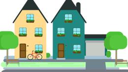 Как снизить процент по ипотеке ВТБ24