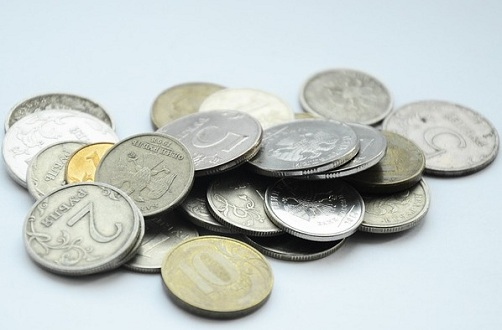 Что такое социальный банковский счет