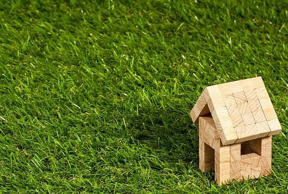 на снижение ставки по ипотечному кредиту - Плохая кредитная история какие банки дадут кредит