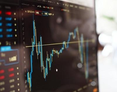Как купить акции Тинькофф Банка