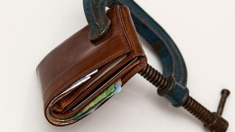 Спишут ли долги по кредитам в 2018 году