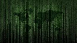 Блокчейн и криптовалюта. Что это в двух словах?