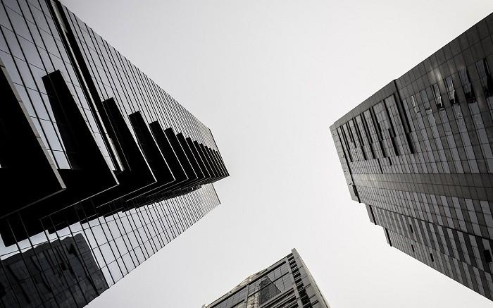С какими банками сотрудничать?