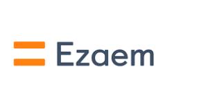 _ezaem