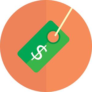 Приложения для проверки купюр. Обзор 2018