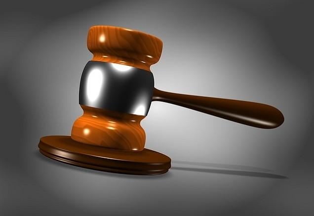 Мировое соглашение после суда. Можно ли