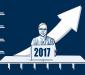 Лучшие «стартапы 2017», о которых вы ничего не знали