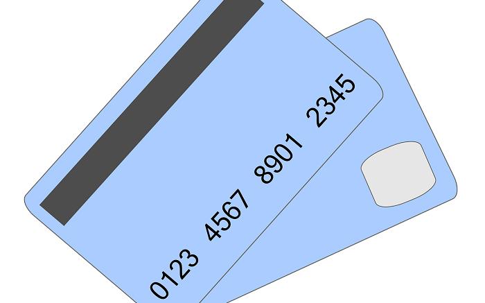 Можно ли погасить долг приставы списывают со счета деньги