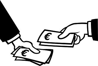 займы в МФО. причины отказа