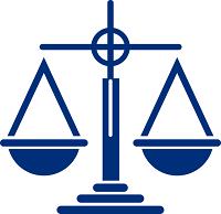 закон о коллекторах вступает в силу