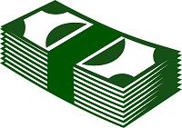 деньги онлайн без проверки истории