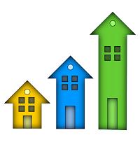 продажа квартиры в залоге