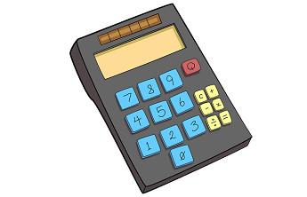 Калькулятор процентов по займу онлайн рассчитать микрозайм калининград онлайн