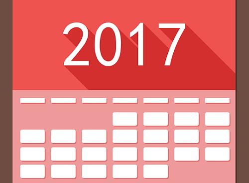 Что будет с должниками в 2017 году