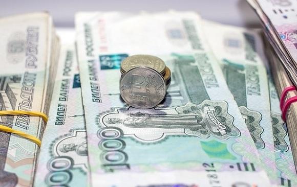 Через какое время банки списывают долги приставы арестовали счет детских пособий