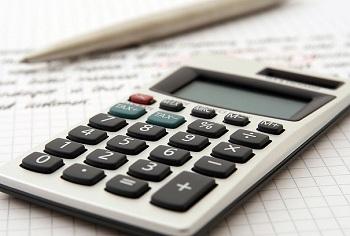 В 2017 году спишут ли долги по кредитам