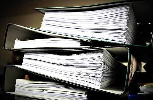 Могут ли судебные приставы продать долг коллекторам наложение ареста на кредитный счет в банке судебными приставами