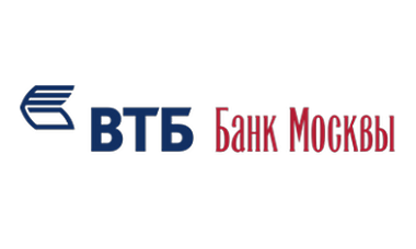 время работы банк москвы на мичуринском