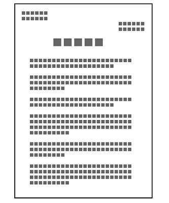 Изображение - Дубликат исполнительного листа выдается в случаях %D0%92%D1%8B%D0%B4%D0%B0%D1%87%D0%B0-%D0%B4%D1%83%D0%B1%D0%BB%D0%B8%D0%BA%D0%B0%D1%82%D0%B0-%D0%B8%D1%81%D0%BF%D0%BE%D0%BB%D0%BD%D0%B8%D1%82%D0%B5%D0%BB%D1%8C%D0%BD%D0%BE%D0%B3%D0%BE-%D0%BB%D0%B8%D1%81%D1%82%D0%B0