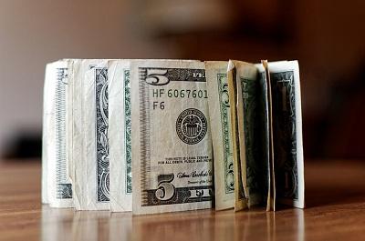Выкуп долга у банка