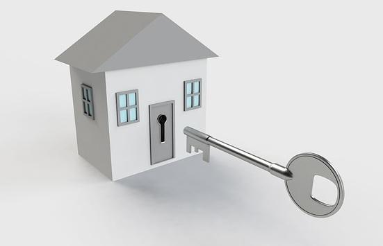 Хотите купить квартиру в ипотеку без вноса
