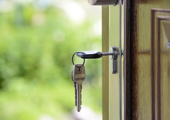 10 ипотечных кредитов на покупку новостройки