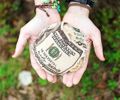 Банки на санации список, суть, последствия