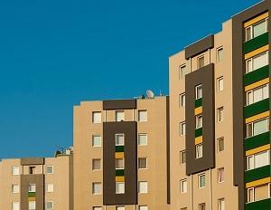 Квартиру забирают за долги по ипотеке