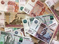 Реструктуризация в МФО. Новые правила от ЦБ РФ