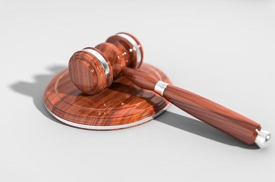 Признание сделки мнимой. Позиция Верховного суда