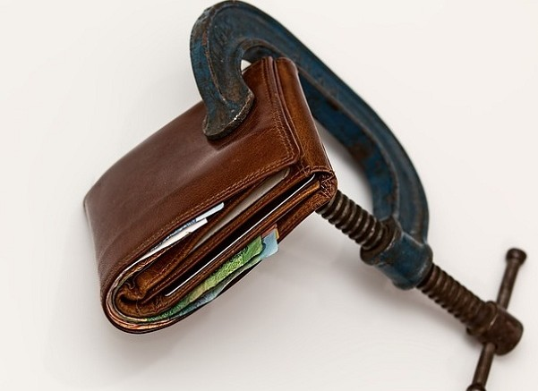 Какие кредиты спишут по долгам в какой срок судья отменяет судебный приказ