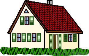 Список документов по ипотечному кредиту