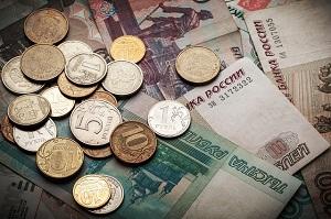 Денежные займы на карту. ТОП-10