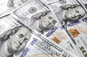 Сбербанк плохая кредитная история. Меняем за 3 шага