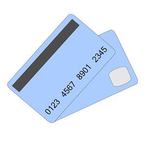 Супер срочные займы на карту онлайн. ТОП-10