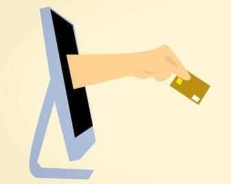 Первый займ без процентов на карту онлайн