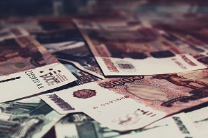 Самые новые займы онлайн на карту